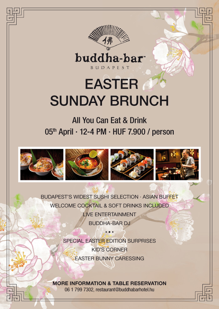 easter-brunch A4 2015 FB