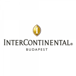 01 Intercontinental