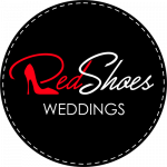 11 Red Shoes Wedding